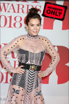 Celebrity Photo: Anna Friel 4480x6720   4.1 mb Viewed 0 times @BestEyeCandy.com Added 104 days ago