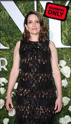 Celebrity Photo: Tina Fey 2796x4860   2.7 mb Viewed 2 times @BestEyeCandy.com Added 363 days ago