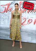 Celebrity Photo: Ana Beatriz Barros 2050x2941   2.3 mb Viewed 1 time @BestEyeCandy.com Added 129 days ago