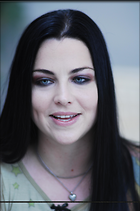 Celebrity Photo: Amy Lee 2848x4288   546 kb Viewed 58 times @BestEyeCandy.com Added 228 days ago