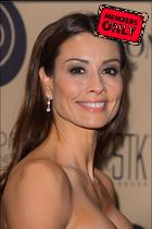Celebrity Photo: Melanie Sykes 2744x4123   1.3 mb Viewed 1 time @BestEyeCandy.com Added 160 days ago