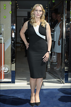 Celebrity Photo: Kate Winslet 533x800   83 kb Viewed 51 times @BestEyeCandy.com Added 51 days ago