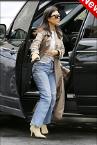 Celebrity Photo: Kourtney Kardashian 1200x1800   265 kb Viewed 5 times @BestEyeCandy.com Added 13 days ago