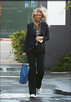 Celebrity Photo: Gwyneth Paltrow 1200x1732   280 kb Viewed 73 times @BestEyeCandy.com Added 392 days ago