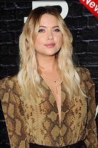 Celebrity Photo: Ashley Benson 2100x3150   1,019 kb Viewed 3 times @BestEyeCandy.com Added 45 hours ago