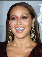 Celebrity Photo: Adrienne Bailon 1200x1620   295 kb Viewed 47 times @BestEyeCandy.com Added 190 days ago