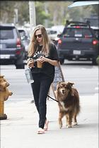 Celebrity Photo: Amanda Seyfried 1200x1800   216 kb Viewed 28 times @BestEyeCandy.com Added 84 days ago