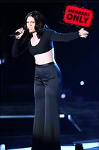 Celebrity Photo: Jessie J 3337x5052   1.5 mb Viewed 1 time @BestEyeCandy.com Added 201 days ago