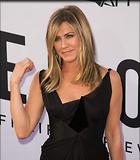 Celebrity Photo: Jennifer Aniston 1200x1371   139 kb Viewed 654 times @BestEyeCandy.com Added 40 days ago