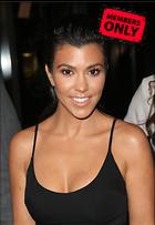Celebrity Photo: Kourtney Kardashian 2485x3600   1.5 mb Viewed 1 time @BestEyeCandy.com Added 7 hours ago