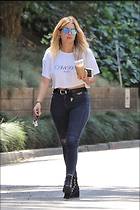 Celebrity Photo: Ashley Benson 2133x3200   1.2 mb Viewed 9 times @BestEyeCandy.com Added 15 days ago
