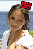 Celebrity Photo: Kristin Kreuk 2006x3000   1.3 mb Viewed 4 times @BestEyeCandy.com Added 381 days ago