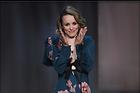 Celebrity Photo: Rachel McAdams 2000x1333   83 kb Viewed 39 times @BestEyeCandy.com Added 59 days ago