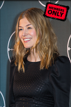 Celebrity Photo: Rosamund Pike 2000x3000   1.6 mb Viewed 1 time @BestEyeCandy.com Added 49 days ago
