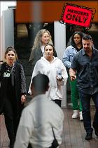 Celebrity Photo: Demi Lovato 2133x3200   2.3 mb Viewed 0 times @BestEyeCandy.com Added 51 days ago