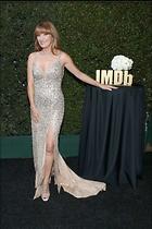 Celebrity Photo: Jane Seymour 860x1289   138 kb Viewed 31 times @BestEyeCandy.com Added 46 days ago