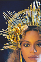 Celebrity Photo: Beyonce Knowles 1274x1920   842 kb Viewed 54 times @BestEyeCandy.com Added 145 days ago