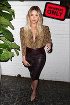 Celebrity Photo: Ashley Benson 2067x3100   5.6 mb Viewed 1 time @BestEyeCandy.com Added 180 days ago
