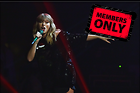 Celebrity Photo: Taylor Swift 4800x3200   1.4 mb Viewed 1 time @BestEyeCandy.com Added 72 days ago