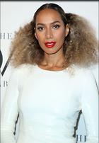 Celebrity Photo: Leona Lewis 1200x1732   166 kb Viewed 13 times @BestEyeCandy.com Added 26 days ago