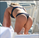 Celebrity Photo: Kelly Kelly 2400x2297   718 kb Viewed 142 times @BestEyeCandy.com Added 231 days ago