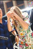 Celebrity Photo: Gwyneth Paltrow 1200x1800   246 kb Viewed 53 times @BestEyeCandy.com Added 264 days ago