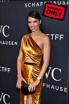 Celebrity Photo: Adriana Lima 4016x6016   2.0 mb Viewed 5 times @BestEyeCandy.com Added 83 days ago