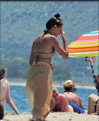 Celebrity Photo: Michelle Keegan 1200x1465   307 kb Viewed 48 times @BestEyeCandy.com Added 28 days ago