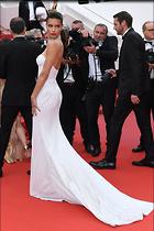 Celebrity Photo: Adriana Lima 2362x3543   1.2 mb Viewed 15 times @BestEyeCandy.com Added 68 days ago