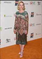Celebrity Photo: Anne Heche 3118x4365   1,066 kb Viewed 47 times @BestEyeCandy.com Added 180 days ago
