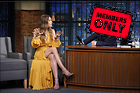 Celebrity Photo: Jessica Biel 3000x2000   1.5 mb Viewed 3 times @BestEyeCandy.com Added 18 days ago
