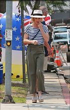 Celebrity Photo: Julie Bowen 1200x1895   370 kb Viewed 38 times @BestEyeCandy.com Added 250 days ago