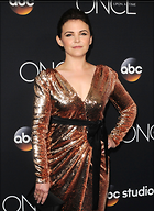 Celebrity Photo: Ginnifer Goodwin 2452x3360   853 kb Viewed 7 times @BestEyeCandy.com Added 24 days ago