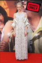 Celebrity Photo: Emma Stone 2832x4256   3.7 mb Viewed 1 time @BestEyeCandy.com Added 28 days ago