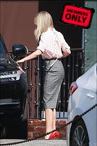 Celebrity Photo: Gwyneth Paltrow 2333x3500   1.4 mb Viewed 3 times @BestEyeCandy.com Added 26 days ago