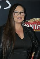 Celebrity Photo: Tia Carrere 1600x2381   669 kb Viewed 13 times @BestEyeCandy.com Added 46 days ago