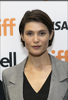 Celebrity Photo: Gemma Arterton 2036x3000   573 kb Viewed 42 times @BestEyeCandy.com Added 27 days ago