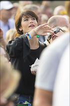 Celebrity Photo: Gemma Arterton 2400x3600   602 kb Viewed 37 times @BestEyeCandy.com Added 56 days ago