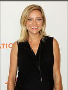Celebrity Photo: Christine Lakin 1200x1585   143 kb Viewed 39 times @BestEyeCandy.com Added 167 days ago