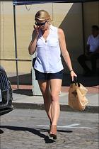 Celebrity Photo: Ashley Greene 1200x1800   271 kb Viewed 29 times @BestEyeCandy.com Added 23 days ago