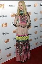 Celebrity Photo: Nicole Kidman 1200x1800   297 kb Viewed 76 times @BestEyeCandy.com Added 282 days ago