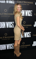 Celebrity Photo: Charlotte Ross 1200x1925   266 kb Viewed 109 times @BestEyeCandy.com Added 85 days ago