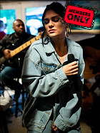 Celebrity Photo: Jessie J 2700x3600   2.1 mb Viewed 0 times @BestEyeCandy.com Added 35 days ago