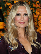 Celebrity Photo: Molly Sims 1200x1600   336 kb Viewed 25 times @BestEyeCandy.com Added 35 days ago