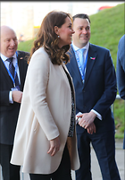 Celebrity Photo: Kate Middleton 1200x1727   186 kb Viewed 11 times @BestEyeCandy.com Added 40 days ago