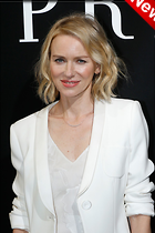Celebrity Photo: Naomi Watts 1200x1800   181 kb Viewed 19 times @BestEyeCandy.com Added 13 days ago