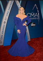 Celebrity Photo: Carrie Underwood 3178x4542   1.3 mb Viewed 44 times @BestEyeCandy.com Added 136 days ago
