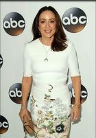 Celebrity Photo: Patricia Heaton 1200x1720   204 kb Viewed 50 times @BestEyeCandy.com Added 58 days ago
