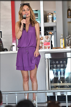 Celebrity Photo: Giada De Laurentiis 535x803   56 kb Viewed 202 times @BestEyeCandy.com Added 197 days ago