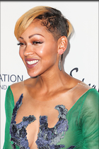 Celebrity Photo: Meagan Good 1200x1800   348 kb Viewed 8 times @BestEyeCandy.com Added 21 days ago
